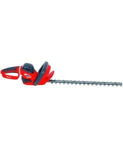 Elektrinės gyvatvorių žirklės 600W Grizzly EHS 600-61 R